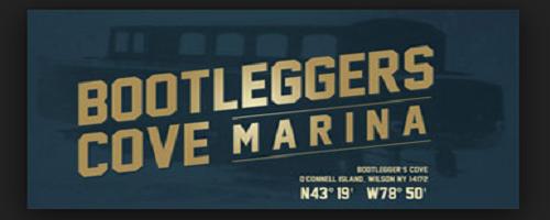 bopoptleggers.png